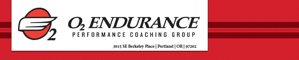 o2endurance.com